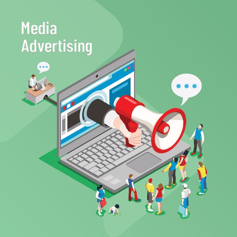 Media Advertising