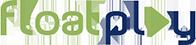 Floatplay | Agência de Marketing de Performance Digital em Lisboa Portugal Logo